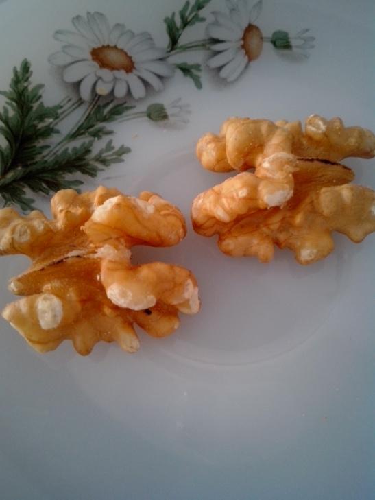 nueces, omega 3, vida sana, frutos secos, alimetnación, saludable, bienestar